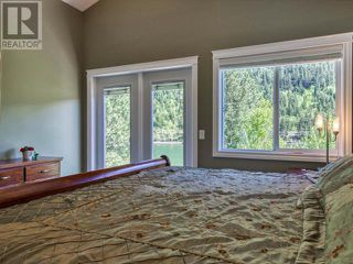Photo 23: LOT 181-10 LITTLE SHUSWAP LAKE ROAD in Chase: House for sale : MLS®# 153331