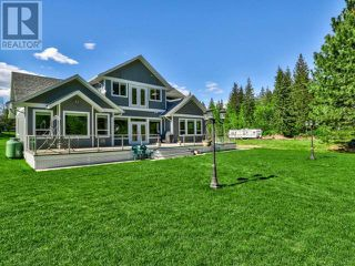 Photo 30: LOT 181-10 LITTLE SHUSWAP LAKE ROAD in Chase: House for sale : MLS®# 153331