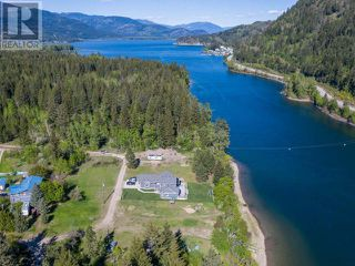 Photo 36: LOT 181-10 LITTLE SHUSWAP LAKE ROAD in Chase: House for sale : MLS®# 153331