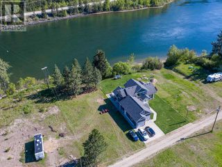Photo 35: LOT 181-10 LITTLE SHUSWAP LAKE ROAD in Chase: House for sale : MLS®# 153331