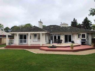Photo 29: 226 ESTATE Drive: Sherwood Park House for sale : MLS®# E4172974
