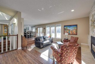 Photo 13: 226 ESTATE Drive: Sherwood Park House for sale : MLS®# E4172974