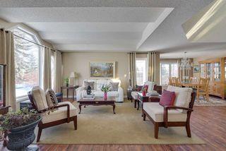 Photo 2: 226 ESTATE Drive: Sherwood Park House for sale : MLS®# E4172974