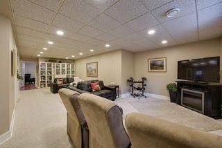 Photo 19: 226 ESTATE Drive: Sherwood Park House for sale : MLS®# E4172974