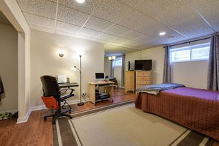 Photo 25: 226 ESTATE Drive: Sherwood Park House for sale : MLS®# E4172974