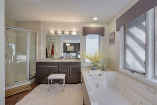 Photo 16: 226 ESTATE Drive: Sherwood Park House for sale : MLS®# E4172974