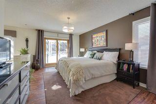 Photo 14: 226 ESTATE Drive: Sherwood Park House for sale : MLS®# E4172974