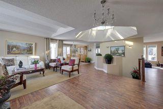 Photo 5: 226 ESTATE Drive: Sherwood Park House for sale : MLS®# E4172974