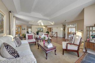 Photo 3: 226 ESTATE Drive: Sherwood Park House for sale : MLS®# E4172974