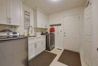 Photo 26: 226 ESTATE Drive: Sherwood Park House for sale : MLS®# E4172974