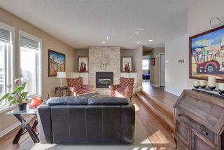 Photo 12: 226 ESTATE Drive: Sherwood Park House for sale : MLS®# E4172974