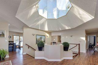 Photo 6: 226 ESTATE Drive: Sherwood Park House for sale : MLS®# E4172974