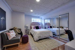 Photo 24: 226 ESTATE Drive: Sherwood Park House for sale : MLS®# E4172974
