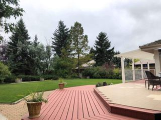 Photo 28: 226 ESTATE Drive: Sherwood Park House for sale : MLS®# E4172974