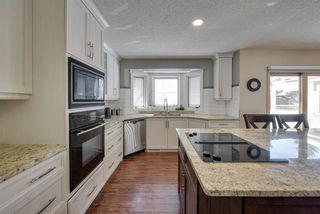 Photo 10: 226 ESTATE Drive: Sherwood Park House for sale : MLS®# E4172974