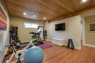 Photo 27: 226 ESTATE Drive: Sherwood Park House for sale : MLS®# E4172974