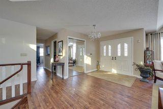 Photo 4: 226 ESTATE Drive: Sherwood Park House for sale : MLS®# E4172974