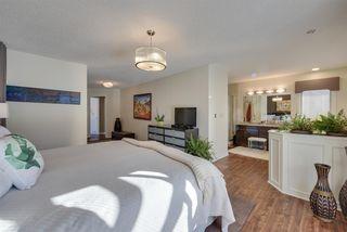 Photo 15: 226 ESTATE Drive: Sherwood Park House for sale : MLS®# E4172974