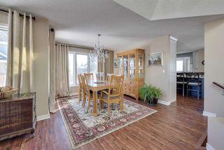 Photo 7: 226 ESTATE Drive: Sherwood Park House for sale : MLS®# E4172974
