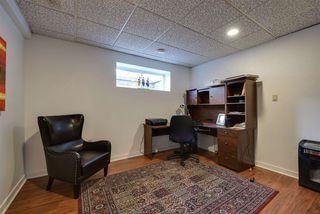 Photo 22: 226 ESTATE Drive: Sherwood Park House for sale : MLS®# E4172974