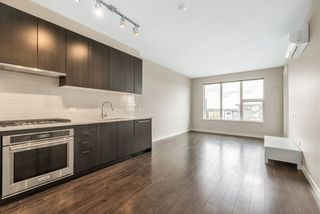 "Main Photo: 612 9366 TOMICKI Avenue in Richmond: West Cambie Condo for sale in ""ALEXANDRA COURT"" : MLS®# R2405608"
