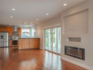 Photo 37: 595 Larch St in NANAIMO: Na Brechin Hill House for sale (Nanaimo)  : MLS®# 826662