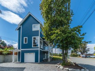 Photo 9: 595 Larch St in NANAIMO: Na Brechin Hill House for sale (Nanaimo)  : MLS®# 826662