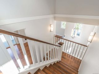 Photo 29: 595 Larch St in NANAIMO: Na Brechin Hill House for sale (Nanaimo)  : MLS®# 826662