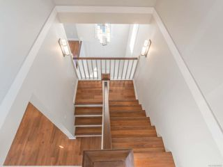 Photo 22: 595 Larch St in NANAIMO: Na Brechin Hill House for sale (Nanaimo)  : MLS®# 826662