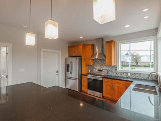 Photo 32: 595 Larch St in NANAIMO: Na Brechin Hill House for sale (Nanaimo)  : MLS®# 826662