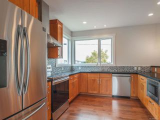 Photo 33: 595 Larch St in NANAIMO: Na Brechin Hill House for sale (Nanaimo)  : MLS®# 826662
