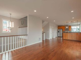 Photo 39: 595 Larch St in NANAIMO: Na Brechin Hill House for sale (Nanaimo)  : MLS®# 826662