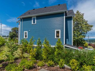 Photo 12: 595 Larch St in NANAIMO: Na Brechin Hill House for sale (Nanaimo)  : MLS®# 826662