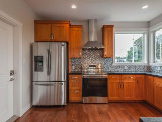 Photo 31: 595 Larch St in NANAIMO: Na Brechin Hill House for sale (Nanaimo)  : MLS®# 826662