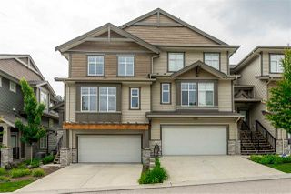 "Photo 18: 19 7138 210 Street in Langley: Willoughby Heights Townhouse for sale in ""Prestwick"" : MLS®# R2411962"