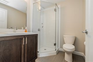 "Photo 17: 19 7138 210 Street in Langley: Willoughby Heights Townhouse for sale in ""Prestwick"" : MLS®# R2411962"