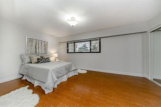 "Photo 14: 2980 MIRA Place in Burnaby: Simon Fraser Hills Townhouse for sale in ""SIMON FRASER HILLS II"" (Burnaby North)  : MLS®# R2413596"