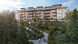 "Photo 3: 113 3182 GLADWIN Road in Abbotsford: Central Abbotsford Condo for sale in ""Natura on Forest's Edge"" : MLS®# R2415372"