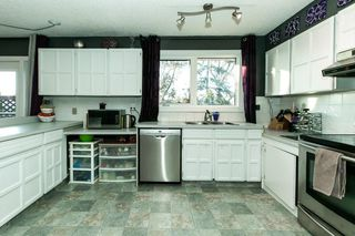 Photo 9: 4 HARROW Circle in Edmonton: Zone 35 House for sale : MLS®# E4178118
