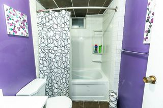 Photo 23: 4 HARROW Circle in Edmonton: Zone 35 House for sale : MLS®# E4178118
