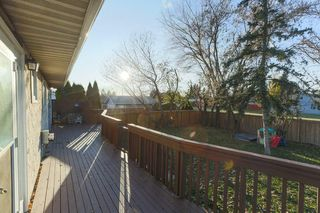 Photo 25: 4 HARROW Circle in Edmonton: Zone 35 House for sale : MLS®# E4178118