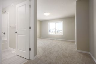 Photo 11: 2864 COUGHLAN Green in Edmonton: Zone 55 House Half Duplex for sale : MLS®# E4179828