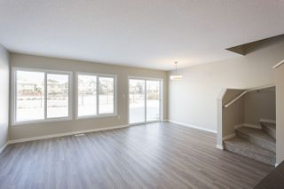 Photo 5: 2864 COUGHLAN Green in Edmonton: Zone 55 House Half Duplex for sale : MLS®# E4179828