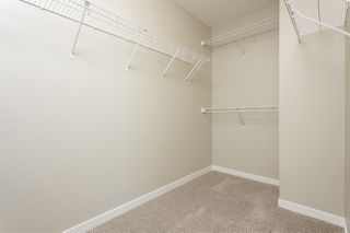 Photo 13: 2864 COUGHLAN Green in Edmonton: Zone 55 House Half Duplex for sale : MLS®# E4179828