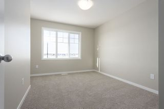 Photo 7: 2864 COUGHLAN Green in Edmonton: Zone 55 House Half Duplex for sale : MLS®# E4179828