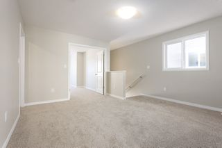 Photo 8: 2864 COUGHLAN Green in Edmonton: Zone 55 House Half Duplex for sale : MLS®# E4179828