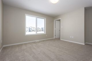 Photo 12: 2864 COUGHLAN Green in Edmonton: Zone 55 House Half Duplex for sale : MLS®# E4179828