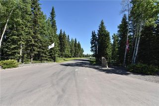 Photo 2: 32351 Range Rd 55 Sundre: Rural Mountain View County Commercial for sale : MLS®# C4278509