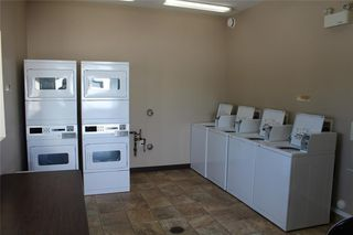 Photo 42: 32351 Range Rd 55 Sundre: Rural Mountain View County Commercial for sale : MLS®# C4278509