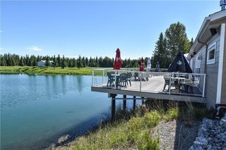 Photo 18: 32351 Range Rd 55 Sundre: Rural Mountain View County Commercial for sale : MLS®# C4278509